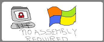 artedeprogramador