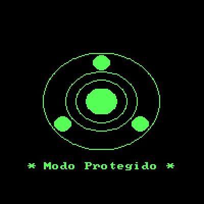 logo_pm_cuadrado